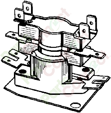 1 60 Hp Electric Motor 25 HP Electric Motor Wiring Diagram