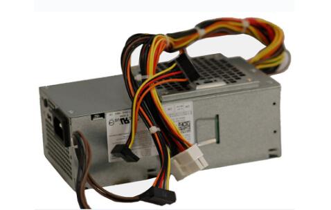 dell dimension 2400 motherboard diagram pin curl 8400 wiring xps 600 ~ elsavadorla