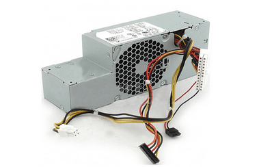 dell optiplex 760 960 980 sff 235w power supply rm112 f235e 00 2016年8月 站点标题  at reclaimingppi.co