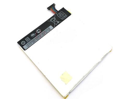 C11P1304 ASUS K00B MeMO Pad HD 7 ME173X Battery 15Wh