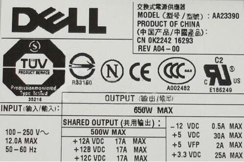 Ac Circuit Boards Ir Circuit Board Wiring Diagram ~ Odicis