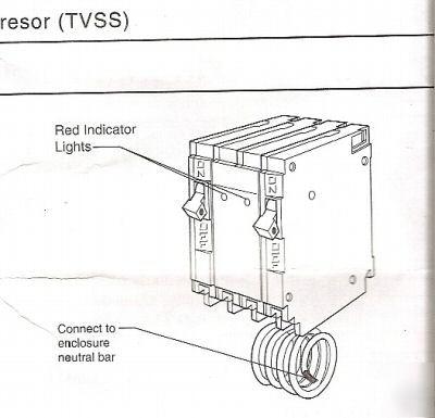 100 Amp Fuse Box Diagram, 100, Free Engine Image For User