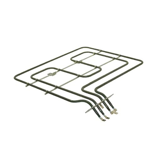 Beko Oven Dual Grill Element 2200W