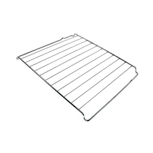 Beko Oven Shelf Grid 300260014