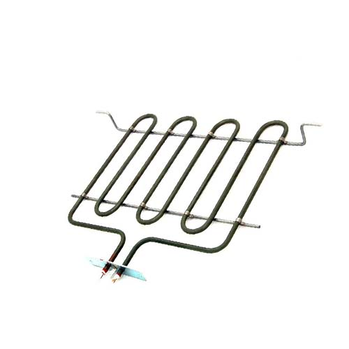 Leisure Cooker Oven Grill Element 2000W