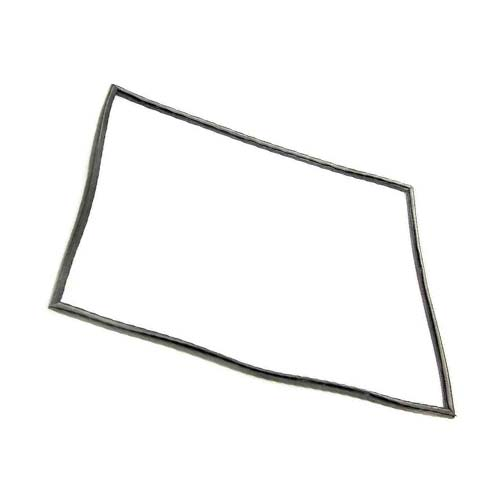 Neff Main Oven Door Seal Gasket