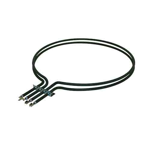 White Knight Tumble Dryer Heater Element 2500W