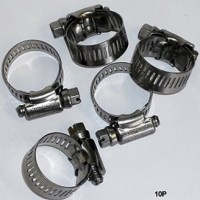 Hose Clamps | Parts4Bikes.co.nz