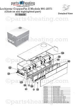 Natural Wall Heaters Natural Decorations Wiring Diagram