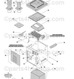 wiring diagram jandy hi e2 [ 1133 x 1720 Pixel ]