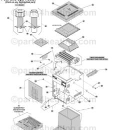 wiring diagram jandy hi e2 [ 1159 x 1578 Pixel ]