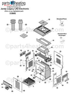 Boiler Flame Sensor Pressure Sensor Wiring Diagram ~ Odicis