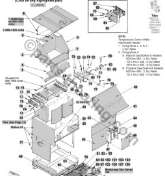 laars pool heater 110 volt wiring diagram [ 1010 x 1427 Pixel ]