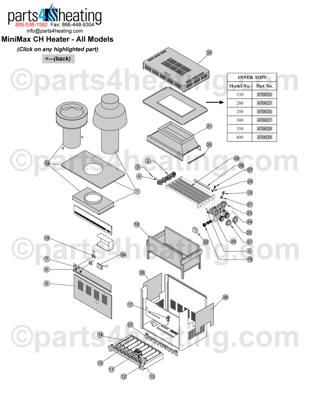 Pentair Pool Spa Wiring Diagram Auto Electrical Related With