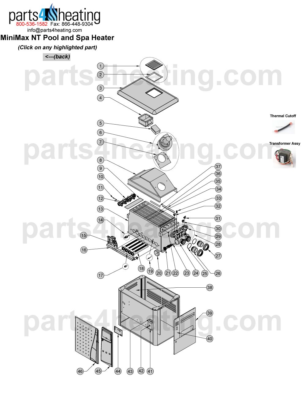 Morgan Olson Wiring Diagrams. Morgan. Auto Wiring Diagram