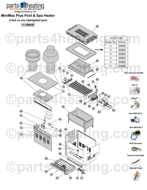 Gsxr Wiring Diagram Gsxr Frame Diagram Wiring Diagram ~ Odicis