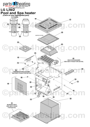Ge Refrigerator Schematic Diagram Md Pgcs1nfx. . Wiring Diagram on