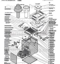 laars boiler wiring diagram free wiring diagram for you u2022 wiring diagram trane thermostat tcont401an21maa teledyne laars boiler wiring diagram [ 1010 x 1298 Pixel ]