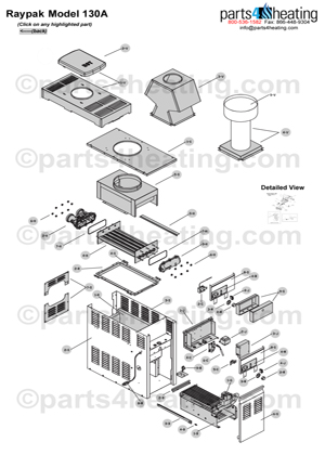 Wiring Diagram For A Garage Consumer Unit Consumer Unit