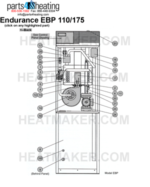 Laars Boiler Wiring Diagram : 27 Wiring Diagram Images