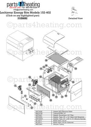 Lcd Tv Block Diagram Washing Machine Block Diagram Wiring