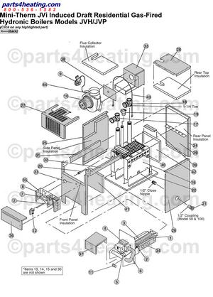 Honeywell L8148e Aquastat Wiring Diagram