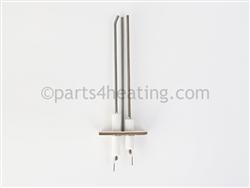 Parts4heating.com: Kiddie Fenwal 22-100002-076 Electrode
