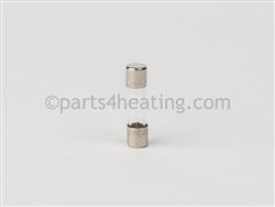Parts4Heating.com: Baxi 8422730 FUSE 3,15A 250V