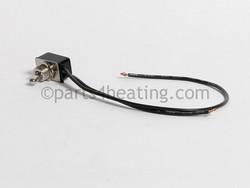 Parts4heating.com: Teledyne Laars E0086800 Single Pole