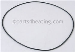 Parts4Heating.com: Lochinvar GKT2454 GASKET, GAS / AIR ARM