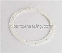 Parts4heating.com: Teledyne Laars R2002400 Burner Gasket