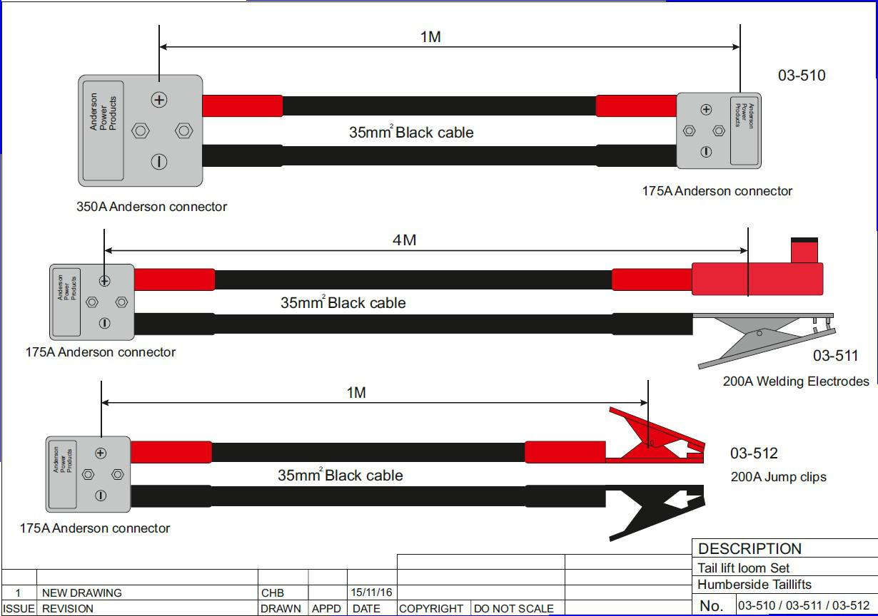 Dhollandia Tail Lift Wiring Diagram Free Download Wheelchair Schematic Liftmaster Garage Door Sensor Doors At