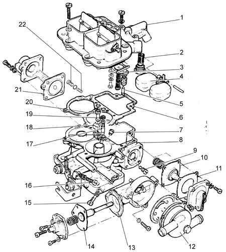 s ewiringdiagram herokuapp post ford sierra 1982 1993 Switch Wiring Diagram mn 10086