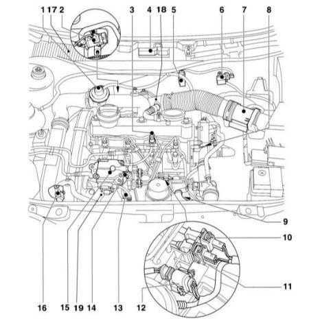 Mazda Millenia Fuse Box Diagram, Mazda, Free Engine Image