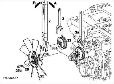 Руководство по ремонту Mercedes-Benz W201 (Мерседес Бенц