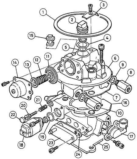 Руководство по ремонту Opel Kadett E (Опель Кадет) 1984