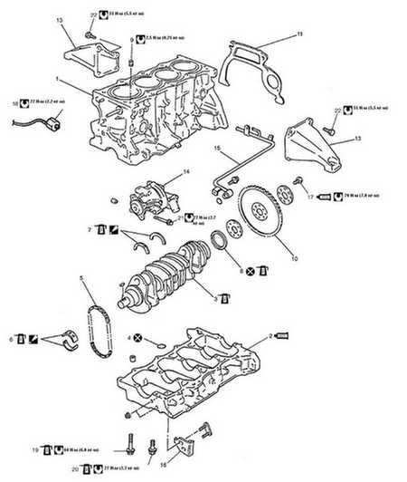 Руководство по ремонту Suzuki Grand Vitara (Сузуки Гранд