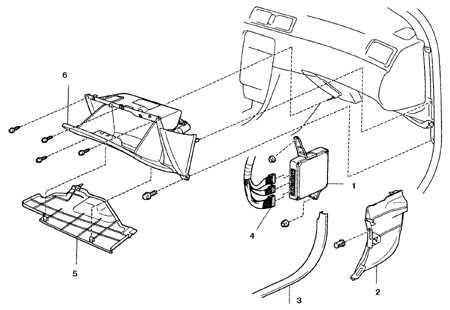 Руководство по ремонту Toyota Camry (Тойота Камри) 1996