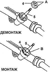 Руководство по ремонту Daewoo Nexia (Дэу Нексия) 94+ г.в