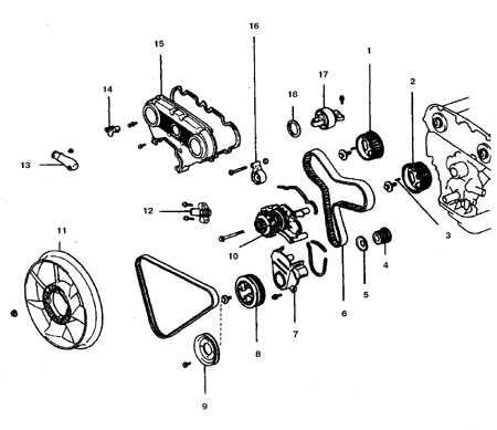 Руководство по ремонту Toyota 4runner (Тойота 4 раннер