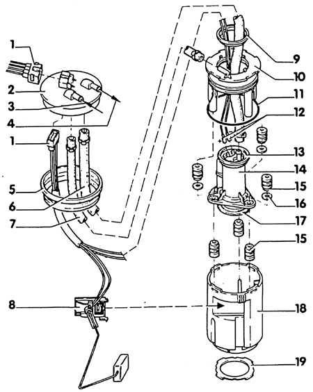 Руководство по ремонту Volkswagen Transporter (Фольксваген
