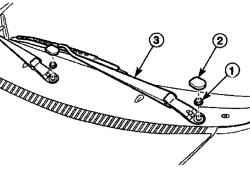 Руководство по ремонту Daewoo Matiz (Дэу Матиз) 1997 г.в