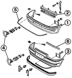 Руководство по ремонту Ford Escort (Форд Эскорт) 1980-1990