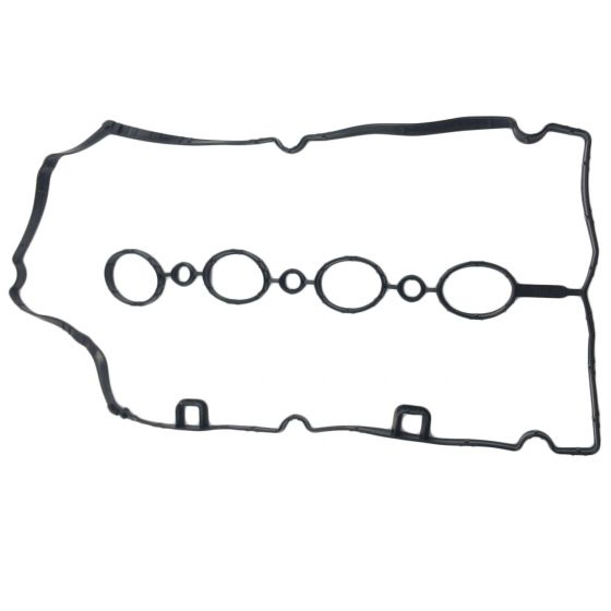 New GM Engine Valve Cover Gasket Premium Quality Fits