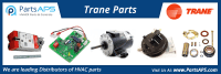 Ducane Air Conditioner Parts Distributor