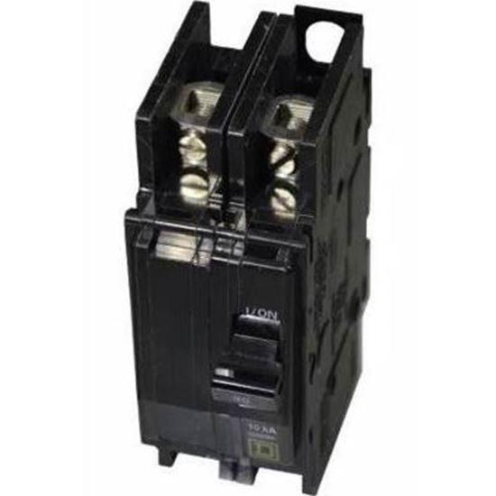 Refrigerator Wiring Diagram Further Amana Refrigerator Wiring Diagram