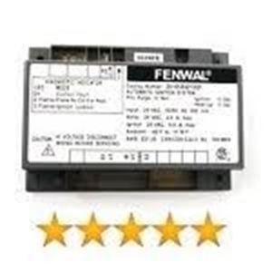 Ignition Module For Fenwal Part# 35655921001   HVAC