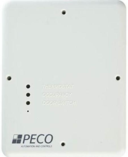Wireless Receiver Module For Peco Controls Part# RW205-001