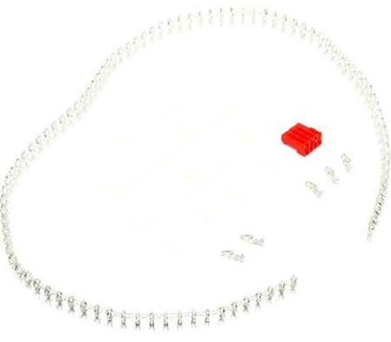 MBB BOARD CONNECTOR KIT For Carrier Part# 32MP660023