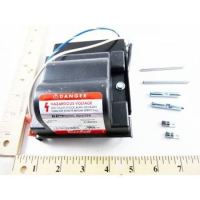 IGNITION TRANSFORMER For Lennox Part# 45M47